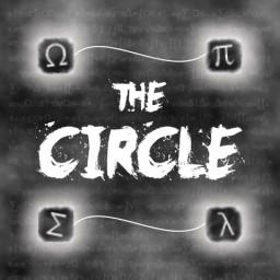 The Circle Minecraft Blog