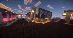 Minecraft Republic Minecraft