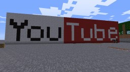 How to get subscribers on youtube Minecraft Blog