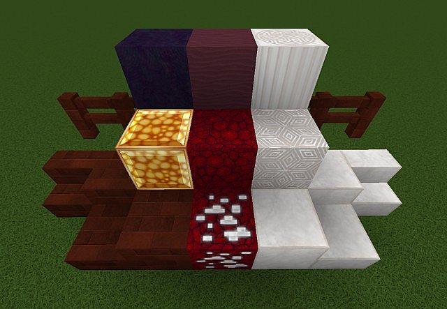neather blocks