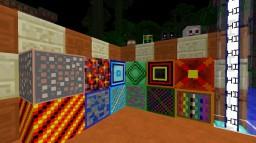 Random Mobs Minecraft Texture Pack