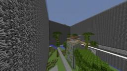 VidalPvP Minecraft Server