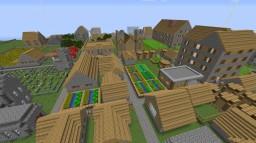 The Village Union Capital - Arbolvine