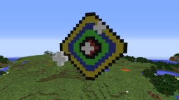 Some easy pixel art