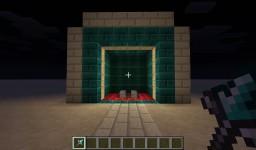 Stone Bricks Mod