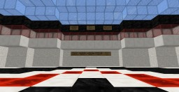 Section Mania Minecraft Map & Project