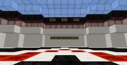 Section Mania Minecraft