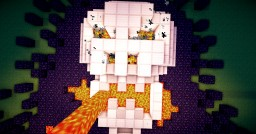 Skelemental Minecraft Project