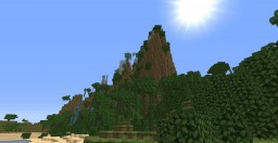 Jungle Island World