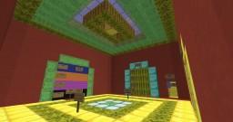 Bukkit server.. Server Spawn Minecraft Map & Project