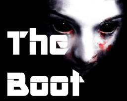 The Boot Part 1/3 ( Horror Story ) Minecraft Blog
