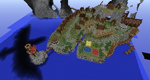 How to train your dragon isle of berk minecraft project how to train your dragon isle of berk ccuart