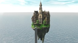 Hustin Manor