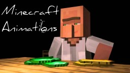 How To Make A Minecraft Animation by Ɯнιтɛ Minecraft Blog