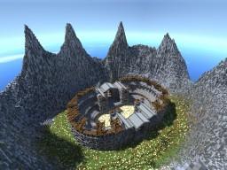 Imperial Arena