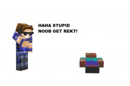 What has become of the minecraft community? Minecraft Blog