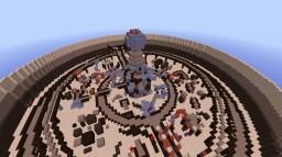 Mineplex paintball mini-game Minecraft Blog