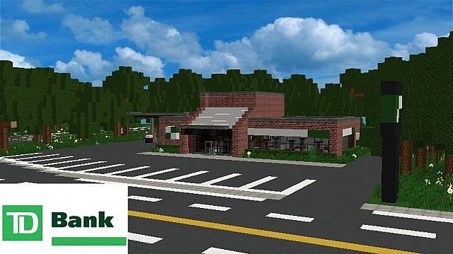 TD Bank in Portland (CT) | TD Bank Locations