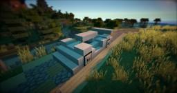 Hennessey Venom GT | Pop Reels! Minecraft Project