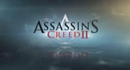 Assassins Craft II [Help needed info in description] Minecraft Map & Project