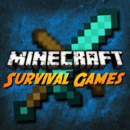 Helpful Mods For Survival Games! Minecraft Blog Post