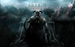 SkyrimCraft 2.0