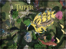 Taiper - Octovon Minecraft