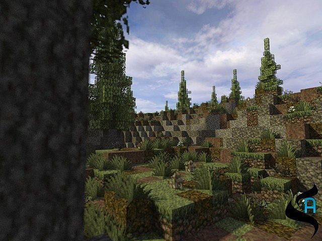 how to find a swamp biome in minecraft