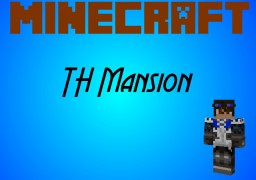 Treasure Hunt Mansion - A Minecraft Mini-Game by [REDACTED] Minecraft Map & Project
