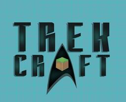 TrekCraft | Star Trek & Star Wars Megabuilds in Minecraft Minecraft Server