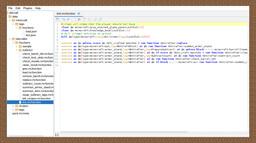Program | Cube Creator | v0.1 Alpha Minecraft Mod
