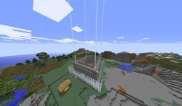Syjecraft Minecraft Server