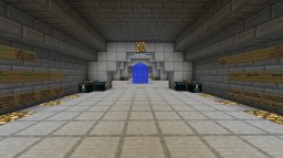 AdxPrison | Mine Parties Every day | Professional Staff | 24/7 Minecraft