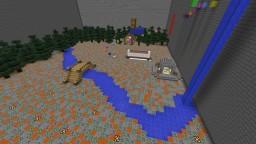 SuperOpPrison Minecraft