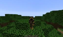 Survival rpg server Minecraft Server