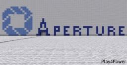 Portal 2 Aperture Laboratories (Adv/Puzzle)