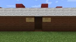 Dev Kek [Big Cake] Minecraft Map & Project