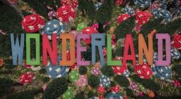 Wonderland | Better Biomes by Geeraf! | 9 Minecraft Map & Project