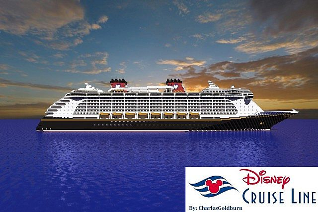 Disney Dream 1:1 Scale Cruise Ship [+Download] [Full-Interior ... on minecraft map wallpapers, minecraft map files, minecraft city map, minecraft mansion map, minecraft map viewer, minecraft map help, minecraft map art, minecraft map design, minecraft space map, minecraft map codes, minecraft kingdom map, minecraft new york map, minecraft map showcase, minecraft map downlaod, minecraft map apps, minecraft castle map 1.7.10, minecraft map description, minecraft server map, minecraft map overview, minecraft map links,