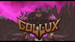 [Boss Battle] Gollux Minecraft