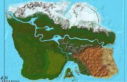 Kalak Map Minecraft