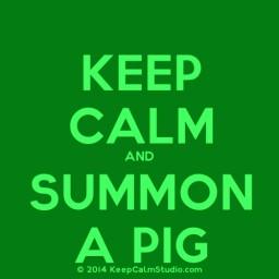 Summoning is fun Minecraft Blog