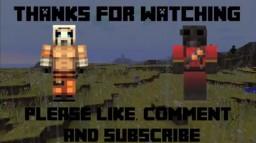 Tekkit Survival - Very very humble beginnings Minecraft Blog