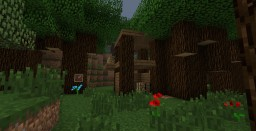 Flans Mod 4.7.0 :: Two-Story Warfare Minecraft Map & Project