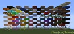 Slabcraft Minecraft Mod