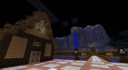 FrostCraft Survival - 1.8!! Minecraft Server