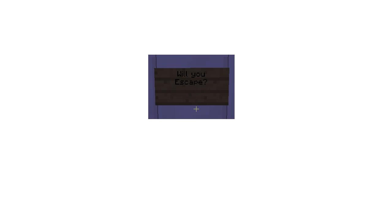 Mr Luckduffermens Lab Minecraft Project Digital Clock