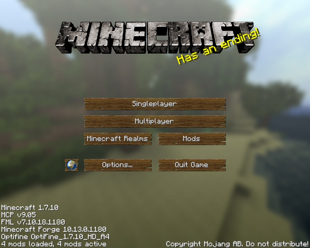 The dalek mod download for minecraft 1. 7. 10/1. 7. 2.
