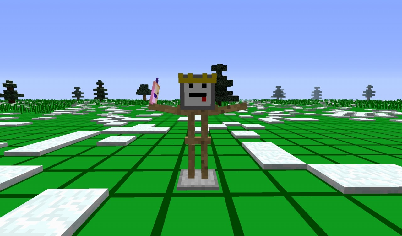 How do you make a armor stand pose in minecraft pe