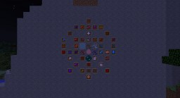 ---====[UPDATE]Alementacraft 1.7.2|1.7.10 new Swords,Tools,armor and Ores!===--- Minecraft